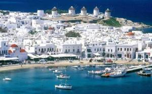 greece-mykonos1_1296737c