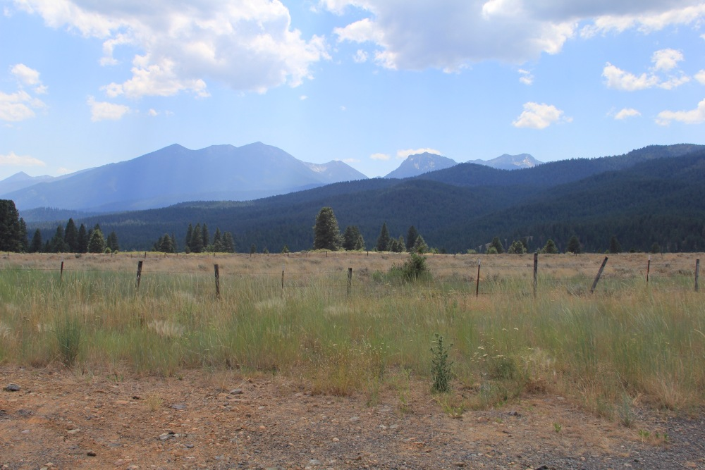 Oregon Trail: Day 5 - Finding Pilcher Creek Resevoir (5/6)