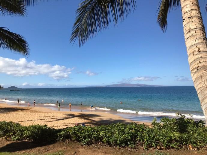 Maui - 6