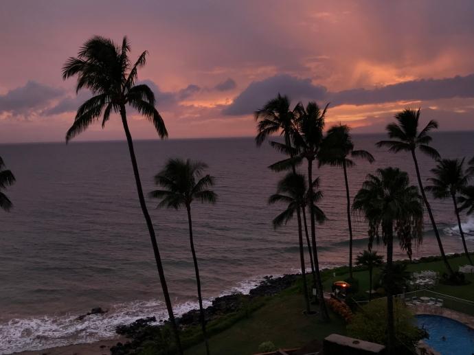 Maui_BDAY - 21