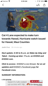 Maui_Zip - 11