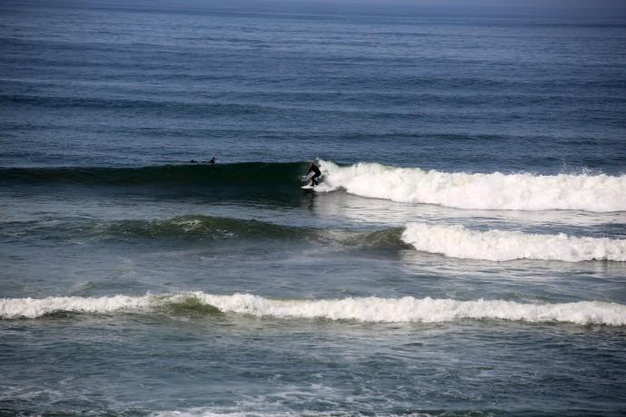 Oregon_Coast - 24
