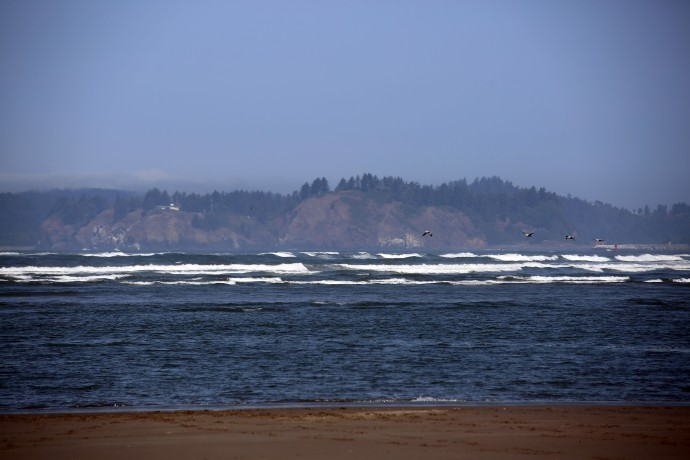 Oregon_Coast - 33