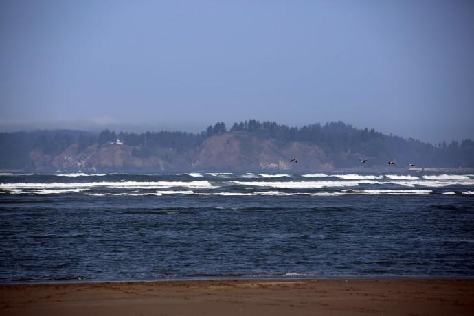 Oregon_Coast - 33
